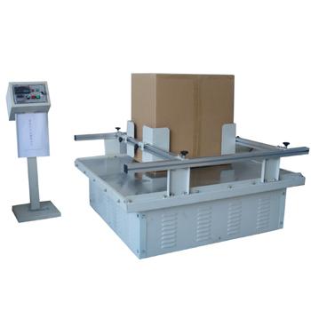 Computer Control Vibrating Table