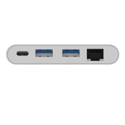 USB-C to RJ45