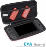 Nintendo Swtich Travel Case kit