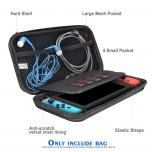 Nintendo Switch EVA case